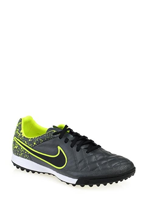 Nike Tiempo Legacy Tf Antrasit